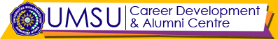 career-development-alumni-centre