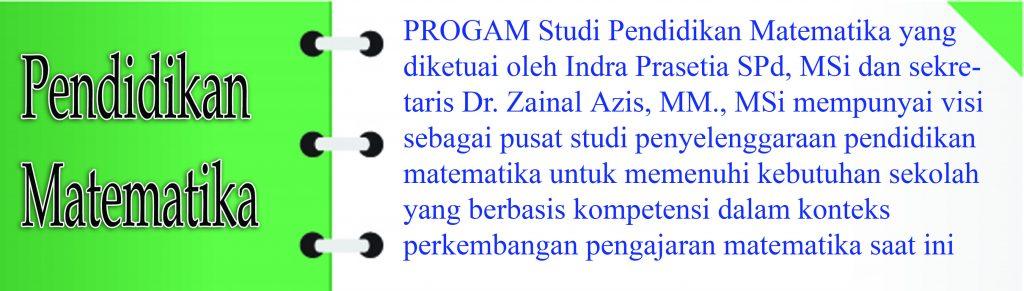 2-print