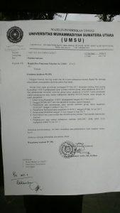info-libur-ramadan-ujian-susulan-remedial-mutasi-serta-perpindahan-mahasiswa