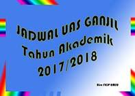 uas-ganjil-2017-2018